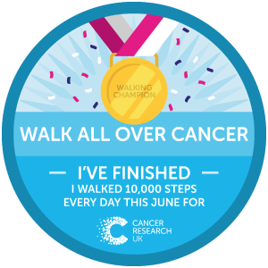 chirty-walk-for-cancer-research