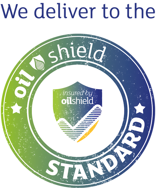 oilshield Insured by Shield CMYK